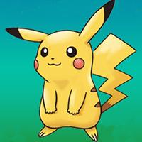 Pokemon Memory 2