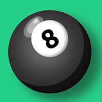 Pool 8 Game