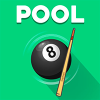Pool Puzzle Game
