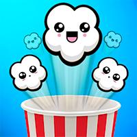 Popcorn Pop Game