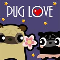 Pug Love Game