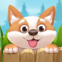 Puppy Blast Game