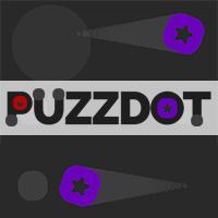 PuzzDot Game
