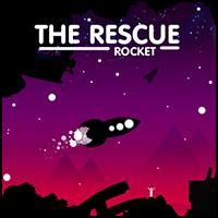 Rescue Rocket Jogo