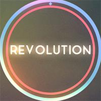 Revolution Game