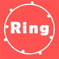 Ring Game