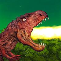 Rio Rex Game