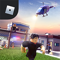 Roblox Download Game