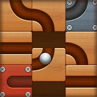 Roll the Ball Online Game
