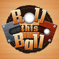 Roll This Ball Jogo