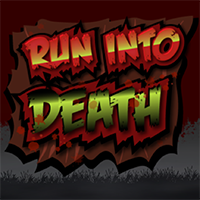 Run Into Death Jogo