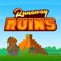 Runaway Ruins Game