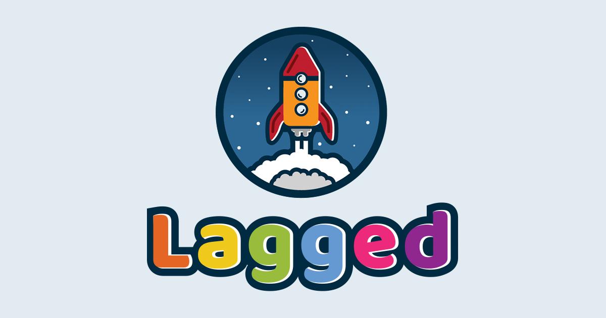 Lagged - Free Games on Lagged com