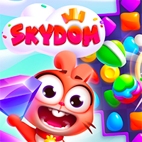 Skydom Game