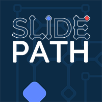 Slide Path Game