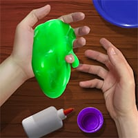 Slime Maker Game