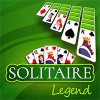 Solitaire Legend Game