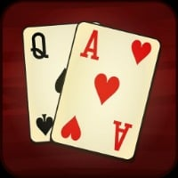 Solitaire Master Game