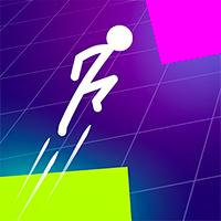 Stick Jump Game