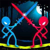 Stick Duel Juego