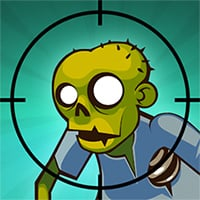 Stupid Zombies Online Game