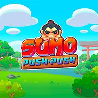 Sumo Push Push Game