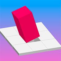 Swipe Cubes