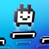 Tamachi Jump Game