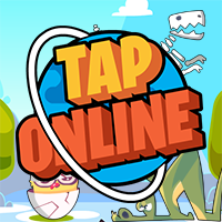 Tap Online Game