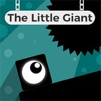 The Little Giant Game