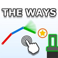 The Ways Game