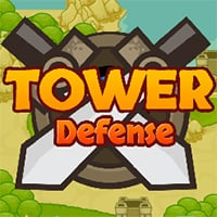 Tower Defense Jogo