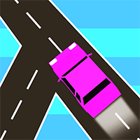 Traffic Run Jogo
