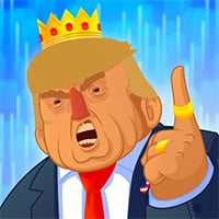 Trump on Top Jogo