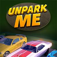 Unpark Me Game