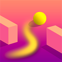 Wave Runner Game
