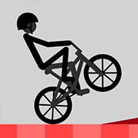 Wheelie Challenge Jogo
