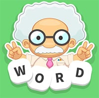 Word Finder Game