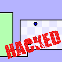 World's Hardest Game Hacked