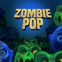 Zombie Pop Game